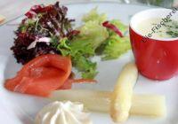 restaurant_die_fischerei_oberle_02
