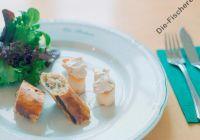 restaurant_die_fischerei_oberle_03